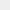 Pozitif Ayrımcılığa DP İstanbul İl Başkanı Ekrem Eray Arda'dan Eleştiri
