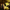 Sultanbeyli'de cinayet anları kamerada