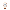 Cartier Kadın Saat