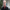 Son dakika… Erdoğan'dan lokanta ve kafeler için açıklama